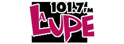 La Lupe 101.7 FM