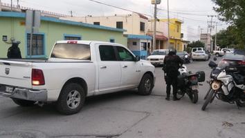 Enero violento deja 75 homicidios en Nuevo León