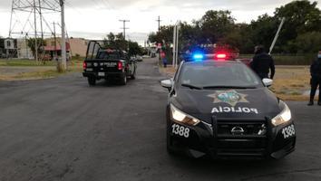Encuentran cuerpo de niña de 3 años que presuntamente fue arrebatada de los brazos de su madre