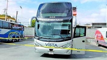 Buscan en el extranjero a migrantes desaparecidos en Tamaulipas