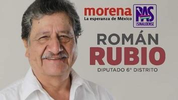 Ex candidato de Moren es asesinado a balazos en Sinaloa