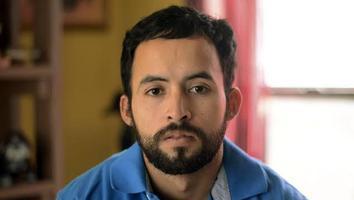 EU deporta a México a joven estadounidense por no hablar fluidamente inglés