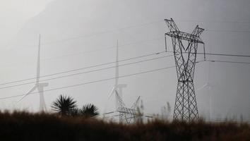 Prevé Caintra 'tsunami' de amparos ante reforma a Ley de la Industria Eléctrica