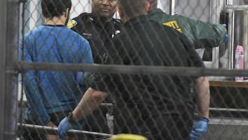 Sospechoso de tiroteo en Florida tendría problemas mentales