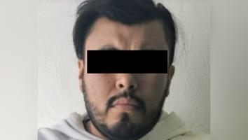 Condenan a un hombre a 5 años en prisión por fraude a CEDH