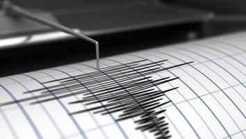 Vive Nuevo León tres sismos en un día
