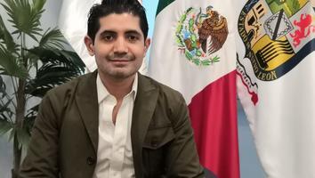 Confirma la FEDE la detención de ocho funcionarios municipales de Ciénega de Flores