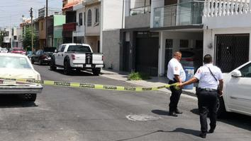 Hombre es atacado a balazos tras sufrir un intento de asalto en San Pedro
