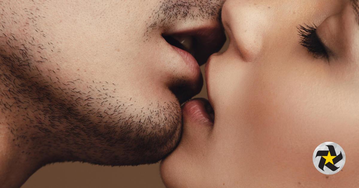 как картинка поцелуй по французски нас работает