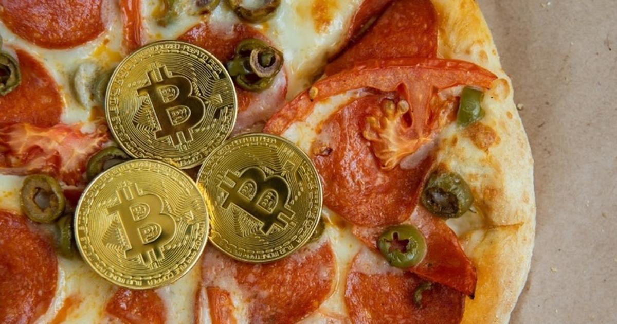 Come e dove acquistare Bitcoin in Italia senza fregature (2019)
